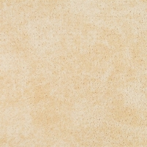 Carpet Balta Oudennarde 101, SERENADE, 4 m, yellowish Carpeting