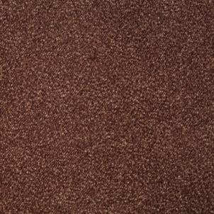 Carpet Balta Oudennarde NEPTUNUS 805, dark brown 4m Carpeting