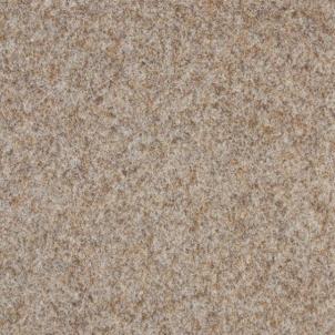 Carpet Balta Oudennarde NEW VERANO 108, hazel Carpeting