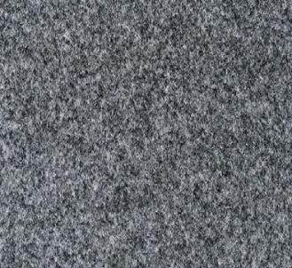 Carpet Balta Oudennarde NEW VERANO 901, gray Carpeting