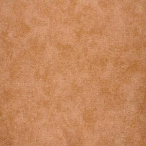 Carpet Balta Oudennarde 313, SERENADE, 4 m, light brown Carpeting