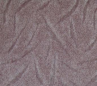 Carpet Balta Oudennarde SOMA 972 VP, light purple Carpeting