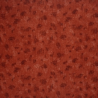 Carpet Balta Oudennarde VIVO 316, red