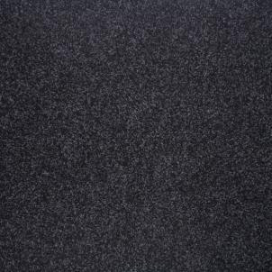 Paklāji Beaulieu Real Jazz 236 melns Paklāji