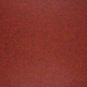 Kiliminė danga Beaulieu Real BUDGET 9903,raudona 4m Kiliminės dangos