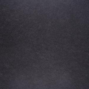 Paklāji Beaulieu Real  Index 9890 tumši pelēks Paklāji