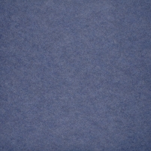 Carpet Beaulieu Real Index 9895 blue Carpeting