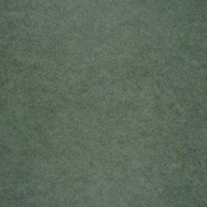 Paklāji Beaulieu Real Index 9896 zaļš Paklāji