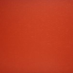 Kiliminė danga Beaulieu Real Pin Up 032 raudona