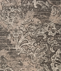 Carpet CELESTIA 43, 4m ruda sendinta