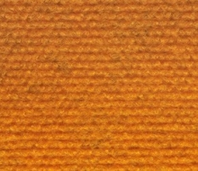 Carpet EXPORIPS 0450 FOAM, 2 m, oranžinė