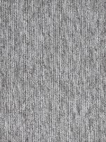 Kiliminė danga ODIN 156 premiumback, 4 m , pilka Paklāji