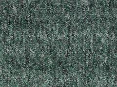 Kiliminė danga SUPERSTAR AB 470, žalia 4m