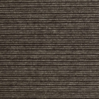 Paklāju flīzes Burmatex TIVOLI 20703, 50x50 cm  Paklāji