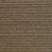Capter tiles Burmatex TIVOLI 20704, 50x50 cm  Carpeting