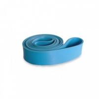 Kilpa-juosta mėlynos spalvos, 4 lygio Grupa daži exercise