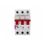 Kirtiklis modulinis, 3P, 100A, SV3100, ETI 02423316