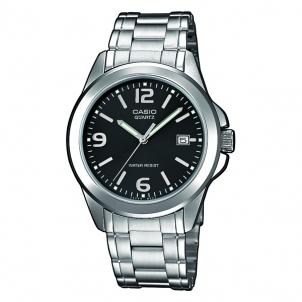 Klasisks Casio pulkstenis MTP1259PD-1AEF