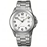Klasikinis Casio laikrodis MTP1259PD-7BEF