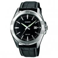 Klasikinis Casio laikrodis MTP1308PL-1AVEF