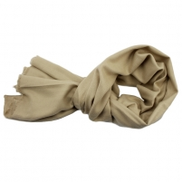 Classic scarf MSL1647