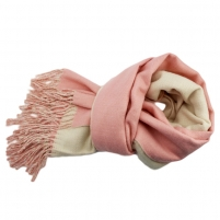 Classic scarf MSL1661