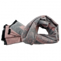 Classic scarf MSL1666