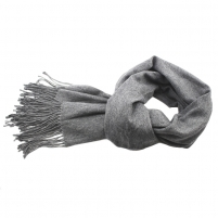 Classic scarf MSL1705