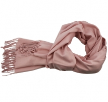 Classic scarf MSL1711