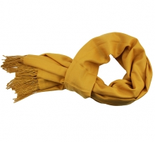 Classic scarf MSL1712