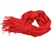 Classic scarf MSL1714