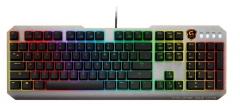 Klaviatūra Gaming keyboard Gigabyte XK700