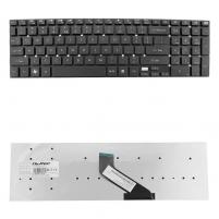 Klaviatūra Qoltec skirta Acer 5830t