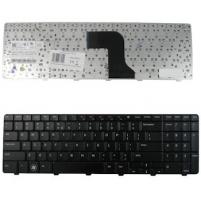 Klaviatūra Qoltec skirta Dell Inspiron N5010