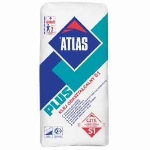 Klijai ATLAS 25kg