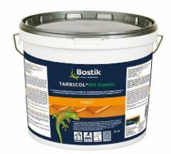 Glue parketui Bostik Tarbicol MS Elastic 21 kg.
