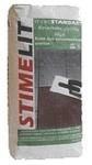 Glue for for foamed polystyren ST 2.01A (25kg) Glue heat insulation