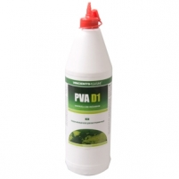 Glue PVA D1 universalus 0,5 kg Other glue