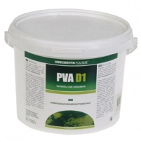 Glue PVA D1 universalus 5 kg Other glue