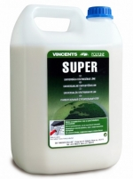 Glue Super (Vin) 5 ltr Other glue