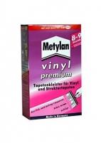 Klijai tapetams METYLAN VINYL Premium 300 g Tapetų klijai