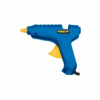 Power Up 73056 Glue gun
