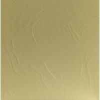 Klijuojama lubų plokštė MEWA gelsvos spalvos Klijuojamosios griestu paneļi