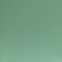 Klijuojama lubų plokštė ROSA žalia Klijuojamosios griestu paneļi
