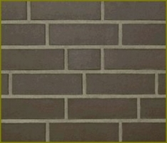 Clinker brick ROBEN broun NF-SP50 Clinker bricks