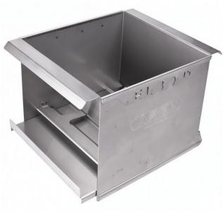 Klojimo įrankis silikatiniams blokams ARKO, 180 mm Statybiniai įrankiai ir komplektuojančios dalys