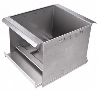 Klojimo įrankis silikatiniams blokams ARKO, 240 mm Statybiniai įrankiai ir komplektuojančios dalys