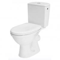 Tualete Cersanit MITO