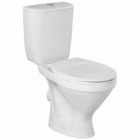Toilet CERSANIT TRENTO 010 Lavatory closets