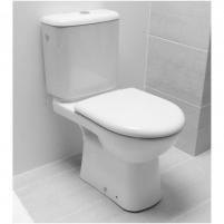 Toilet JIKA OLYMP